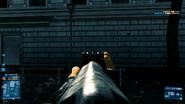 Battlefield 3 SVD IS