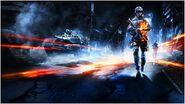 Battlefield 3 portal