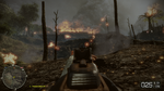 PPSh BC2V IS