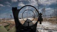 BF1 Putilov-Garford FP Gunner