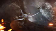 BF5 F4U Corsair Trailer 02