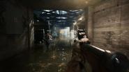 BFV Op Underground 4