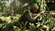 Into The Jungle Art 2