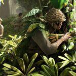 Into The Jungle Art 2.jpeg