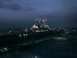 USS Valkyrie (LHD-2)