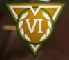 BFV Into The Jungle Emblem.PNG