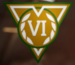 BFV Into The Jungle Emblem