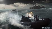 Battlefield-4-Paracel-Storm-4-WM