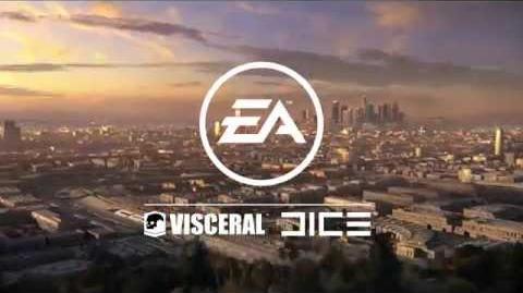 Battlefield Hardline Trailer officiel de lancement