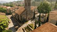 Provence 39