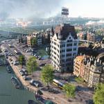 Rotterdam 24.png