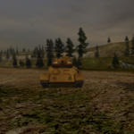 T-34 frontal view.BF1942.png