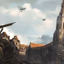 Battlefield-1-54.jpg
