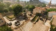 Provence 25