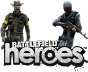 BFH Battlefield Heroes Gets Bad Company Banner.png