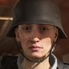 Battlefield V Germany Ingrid