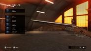 Battlefield V M30 Drilling Customization