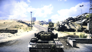 BF3T90TP