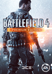 BF4 Premium Edition Cover Art.png