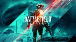 Battlefield 2042.jpeg