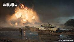 Battlefield 2042 The War.jpg
