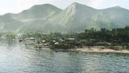 BF5 Solomon Islands Trailer 03