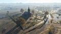 Panzerstorm 14