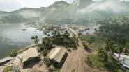 Solomon Islands 10