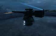 BF1 SK45 Coastal Cannon Front