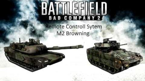 Battlefield_Bad_Company_2_-_M2_Browning_sound