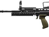 L85/Battlefield 4