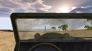 Kurogane.driver view.BF1942