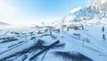 Narvik 09