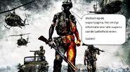 Welkom op de wapenpagina