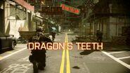 Dragon's Teeth1