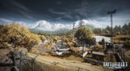 Battlefield 3 Decydujące Starcie (1)