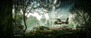 Battlefield 4 Operation Outbreak Shadow6ix 4