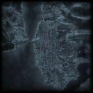 Battlefield 4 Zavod 311 Overview.jpg.webp