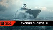 Exodus2042