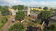 Arras 42