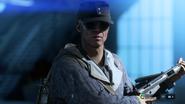 Battlefield V Open Beta Wehrmacht Medic 2