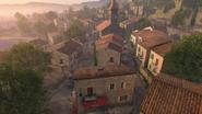 Provence 64p 09