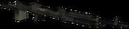 BFP4F M240 Right