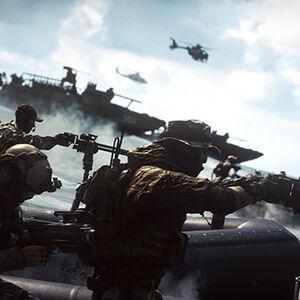Carrier assault.jpg