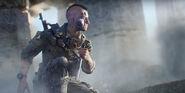 Concept Art 13 - Battlefield V