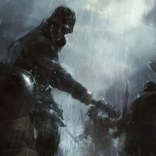 Battlefield-1-55.jpg