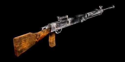 Type 53
