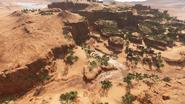 Al Marj Encampment 18