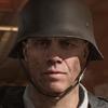 Battlefield V Germany Günter