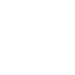 Battlefield V Lightning Strikes Logo.png